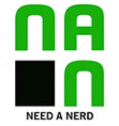 Need-a-Nerd